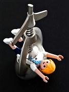 playmobil-442954__180